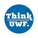UWFIcon
